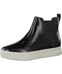 TIMBERLAND Boots Mayliss Chelsea A18S4