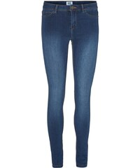 VERO MODA Skinny Fit Jeans Flex It NW