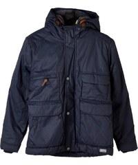 S.Oliver Junior Multifunktionale Outdoor Jacke