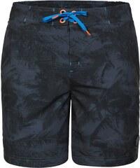 ICEPEAK Shorts Luto
