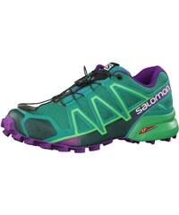 SALOMON Trail Running Schuhe Speedcross 4