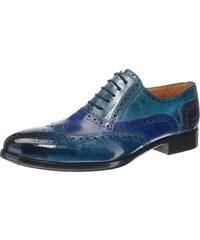 MELVIN & HAMILTON Henry 1 Business Schuhe
