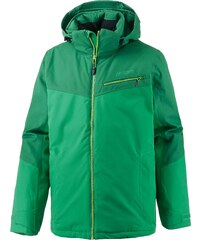 Maier Sports Corvo Outdoorjacke
