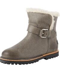 SHABBIES AMSTERDAM Boots
