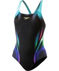 SPEEDO Schwimmanzug X Placement Digital Powerback