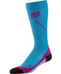CEP Kompressionsstrümpfe Run Sock 2.2