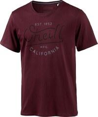 O'NEILL Type Elements Printshirt Herren