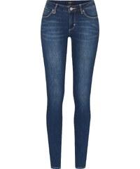 Neuw Skinny Jeans Razor