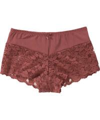 bpc selection Panty in rot für Damen von bonprix
