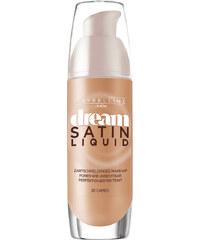 Maybelline Nr. 20 - Cameo Dream Satin Liquid Make-up Foundation 30 ml