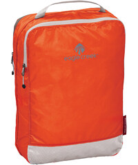 Eagle Creek Packsack Pack-It Specter? Clean Dirty Cube