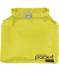 Eagle Creek Packsack Pack-It Sport Roll Top Sac