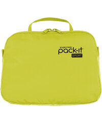Eagle Creek Packsack Pack-It Sport? Wet Zip Pouch