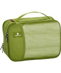 Eagle Creek Packsack Pack-It Clean Dirty Hald Cube