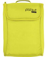 Eagle Creek Packsack Pack-It Sport Fitness Locker Large