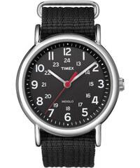 Timex Weekender T2N647