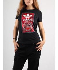 Tričko adidas Originals TL SLIM TEE