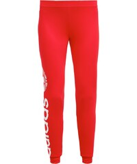 adidas Originals LINEAR Leggings vivred