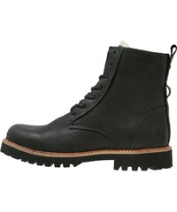 Shoe The Bear WALKER Bottes de neige black