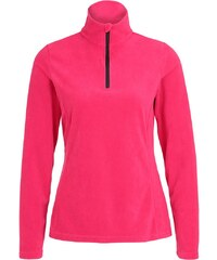 Twintip Performance Sweat polaire pink