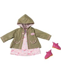 Zapf Creation Baby Annabell® Vycházková souprava