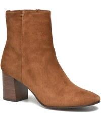 Frye - Jodi Bootie - Stiefeletten & Boots für Damen / braun
