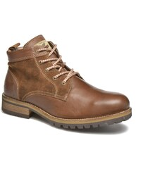 Pataugas - Thar/GL - Stiefeletten & Boots für Herren / braun