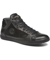 Pataugas - Gaspar/N - Sneaker für Herren / schwarz