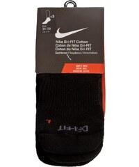 Set 3 Paar hohe Unisex-Socken NIKE - SX4835 001