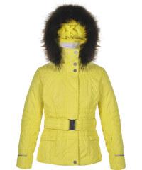 Sportalm Poivre Blanc W16 1000 JRGL / A Yellow