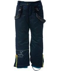 O'Style Dětské kalhoty t.eclipse