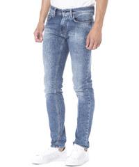 GAS Anders/K Jeans