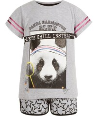 Marks & Spencer London SET Pyjama grey