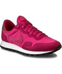 Schuhe NIKE - W Nike Air Pegasus '83 828403 600 Vvd Pnk/Dgtl Pnk/Olv Flk/Smmt