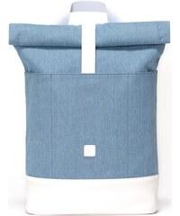 Ucon Hachiro Daypacks Rucksack light blue