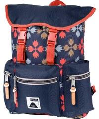 Poler Roamers Pack Daypack bear paw