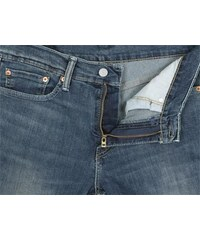 Levi's ® 511 Jeans ragweed