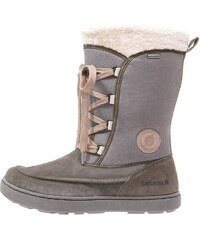 Lafuma MOLKA CLIMAC Snowboot / Winterstiefel dark brown