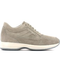 Soldini Chaussures 15820 V G46 Chaussures lacets Man
