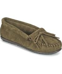 Minnetonka Chaussures KILTY
