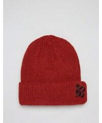 Nike SB - Surplus - Bonnet - Rouge 804539-674 - Rouge