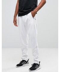 adidas Originals Adidas - ZNE AZ3007 - Pantalon de jogging - Blanc