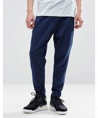 adidas Originals Adidas - ZNE S94809 - Pantalon de jogging - Bleu