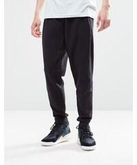 adidas Originals Adidas - ZNE S94810 - Pantalon de jogging - Noir