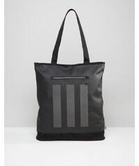 adidas Originals - AY8662 - Fourre-tout - Noir - Noir