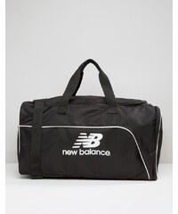 New Balance - Sac fourre-tout medium - Noir - Noir