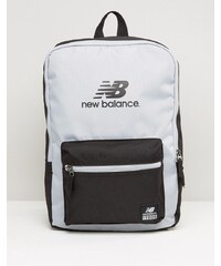 New Balance - Booker - Rucksack in Grau - Grau