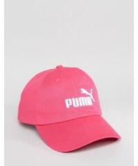 Puma - ESS - Casquette - Rose 5291930 - Rose