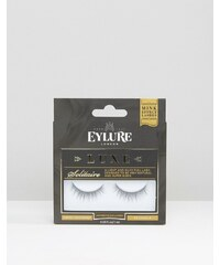 Eylure - The Luxe Collection - Faux cils - Noir