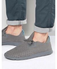 Native - Apollo - Sneakers - Grau